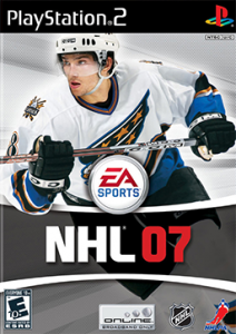 NHL_07_Coverart.png