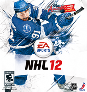 NHL_12_cover.png