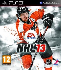 NHL_13_cover.jpg