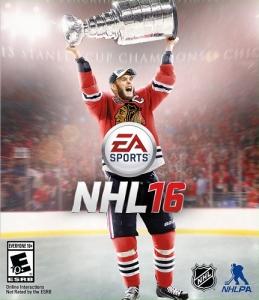 NHL_16_cover.jpg
