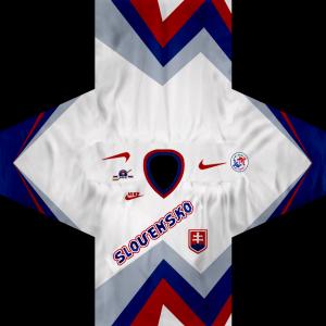 slovakia1996.png