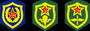 USSRшевр_1_.png