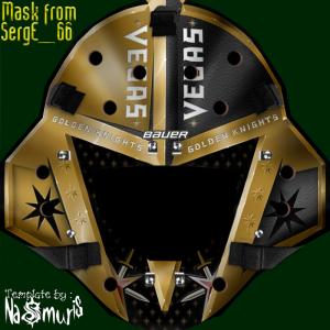 Vegas_mask.thumb.png.4b8a348fbecdb847fd710ab4da93d7e8.png