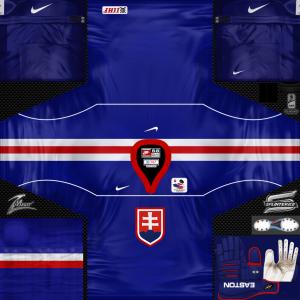 slovakia2000-2004-blue.png