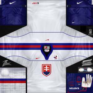 slovakia2000-2004-white.png