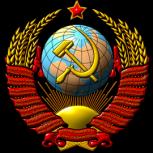 Serov_Alexandr