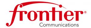 Bridgeport Sound Tigers_Frontier_Logo.png