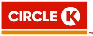 CW_Logo_Circle K.png
