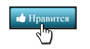5999b01f77beb_.thumb.png.3a0abe20907388bb44d3beaac596f564.png