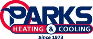 CC_Logo_Parks.jpg