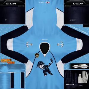 MA-Alternate-Uniform-2016-17.thumb.png.1e4111de9b7d492d86f2ff713c163061.png