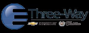three-Way-logo-new-cadillac.thumb.png.8c36c17cde29c3820e2485d80ea12a2a.png