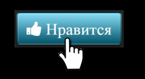 59ac46a9cce37_.thumb.png.4bf5dba968b4ad4d8183d17b26b4146f.png