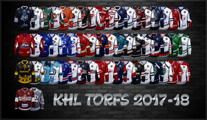 KHL-TORFS-PREVIEW.thumb.png.f54cea31e912e1fbe1bcae0098041afb.png