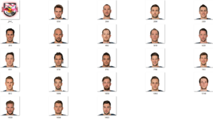 Team_EHC_2018.png