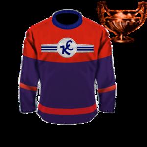 Torfs_Krylia_Sovetov_1951-1952_blue-red.thumb.png.56d86ff4da018fb67cb46962164855e5.png