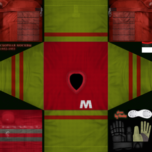 59d0e6c0a4ffa_MohnatiysTeamMoscow1952-1953green-red.thumb.png.8ed20544d59896df53441ab1696daeec.png