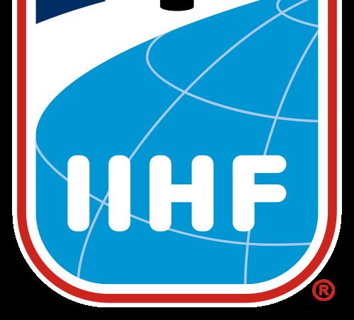 Roster IIHF