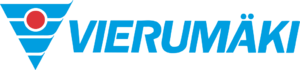 59e3c55a68502_Vierumki_logo_svg.thumb.png.01eeb96cc52abb8d55b5cbd5b779b81a.png