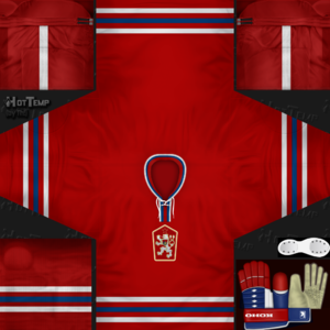 59ef1226d13a4_cssr78red2.thumb.png.362316e738a33edad3bcf5ac40ad6bb7.png