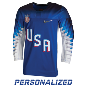 USA alternate.png