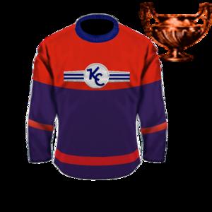 Torfs_Krylia_Sovetov_1951-1952_blue-red.thumb.png.0113ef0beab1f77455d933bafb67121b.png