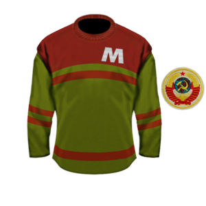 Torfs_Team_Moscow_1952-1953_green-red.thumb.png.7179c80e360e55ef38cb45e1678cca11.png