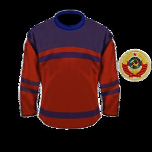 Torfs_Team_Moscow_1952-1953_red-blue.thumb.png.f622634cf4db5c9b7f3f2d478210fee2.png