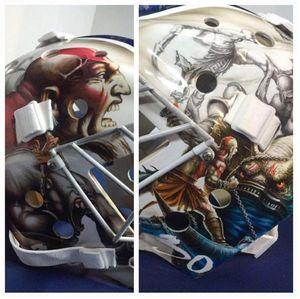 ilya-samsonov-god-of-war-mask-1024x1022.jpg