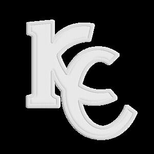 ks7202crest.thumb.png.c48b65eaae5dd7553a6702afaf5f3569.png