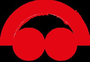 2_Logo.thumb.png.c291f864ed5a9d3b4a63ad8fa7361093.png