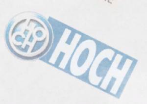 HOCH_logo.thumb.png.a94ac1b7a251f01676590920c4a11a2a.png