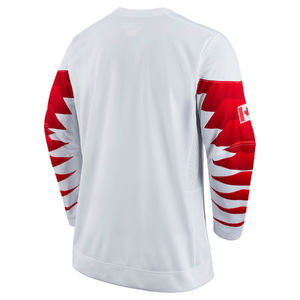 Team-Canada-IIHF-Official-2018-Nike-Olympic-Replica-White-N44846_XL.thumb.jpg.0e2af17609cbf2de039121c138565793.jpg