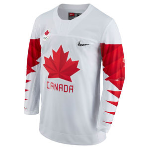 Team-Canada-IIHF-Official-2018-Nike-Olympic-Replica-White-N44846_XL.thumb.jpg.fec8e768e4bcfdec2403c5302aab0872.jpg