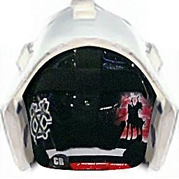 _backmask1.png.png.e32edf7acdd2d85e81140e83213cbe63.png
