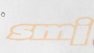 smi_logo.thumb.png.830a9db3262c9d6a0a7dd3b0058c71e9.png