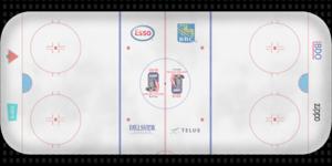 5a45bafed92c5_IIHF_Junior_Ice_2018_byTotty.thumb.png.5e5adeccd07a0c539b2c11c612ead03d.png