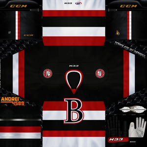BS-Away-2017-18.thumb.png.a9c0b497977ee329f35dff0bb5326506.png