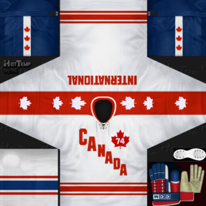 CANADA74white.thumb.png.761d0a9bab3aedac615f81ab082136fc.png