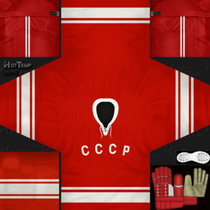 ussr72red.thumb.png.dbc315ee97352c00f47463390f2be1fc.png