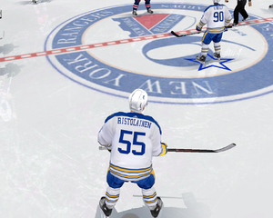 5a4ff6d43a251_nhl20092018-01-0522-56-26-34.thumb.png.a51b04aba4bebc3d9d12e698c2fa012a.png
