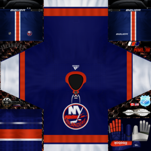New York Islanders 2017-2018 home.png