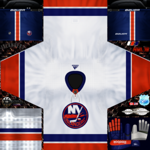 New York Islanders 2017-2018 away.png