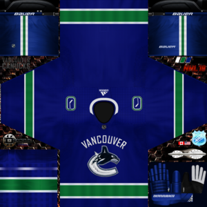 Vancouver Canucks 2017-2018 home.png