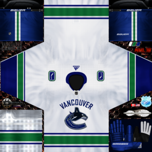 Vancouver Canucks 2017-2018 away.png