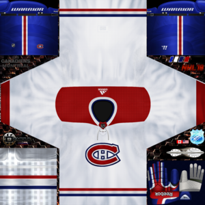 Montreal Canadiens 2017-2018 away.png