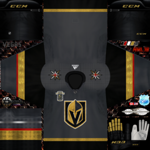 Vegas Golden Knights 2017-2018 home.png