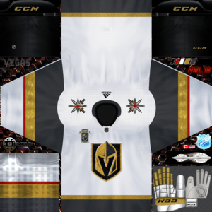 Vegas Golden Knights 2017-2018 away.png