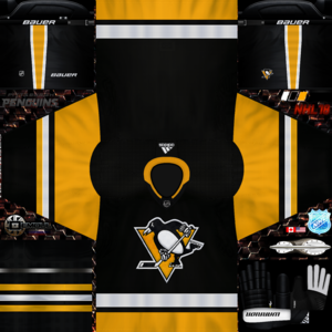 Pittsburgh Penguins 2017-2018 home.png
