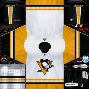 Pittsburgh Penguins 2017-2018 away.png